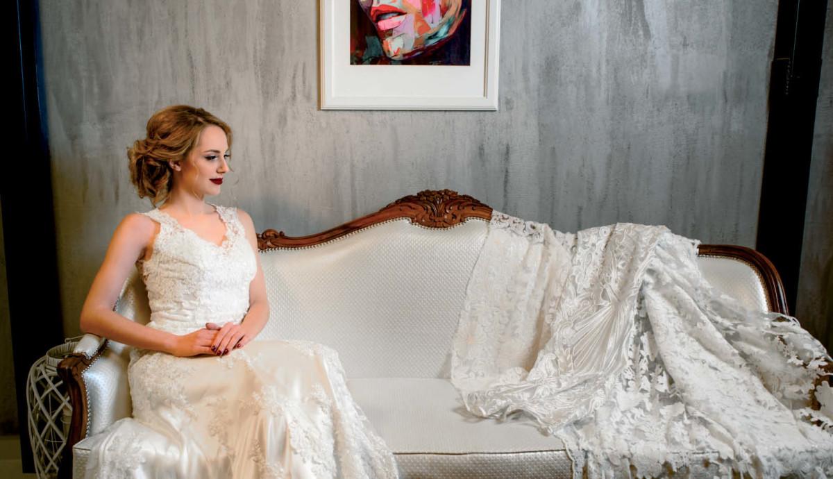 57e11ccff961 Beautiful People my wedding…. – ListaGamouMag